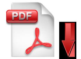 pdf download mediation principles process practice